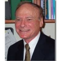 Dr. Irwin Rappaport, MD - New York, NY - undefined