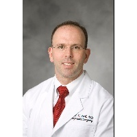 Dr. Robert Lark, MD - Raleigh, NC - undefined