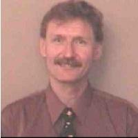 Dr. Douglas Swanson, MD - Colorado Springs, CO - undefined