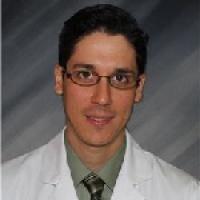 Dr. Juan Brenes, MD - Miami Beach, FL - undefined