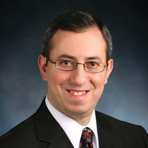 Dr. Bassel Salem, MD