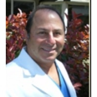 Dr. Thomas Farris, DDS - Mountain View, CA - undefined