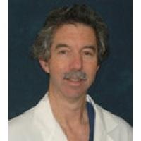 Dr. John Rosenman, MD - Burlingame, CA - undefined