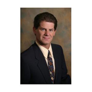 Dr. Brian G. Hornung, MD