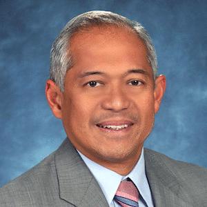 Dr. Bernard L. Lopez, MD