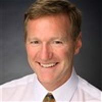 Dr. Roger Scholten, MD - Seattle, WA - undefined