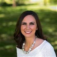Dr. Jamie Joyce, MD - Saint Louis, MO - OBGYN (Obstetrics & Gynecology)