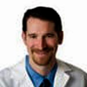 Dr. Richard W. Farnam, MD