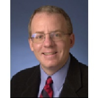 Dr. Michael Flintrop, MD - Camillus, NY - undefined