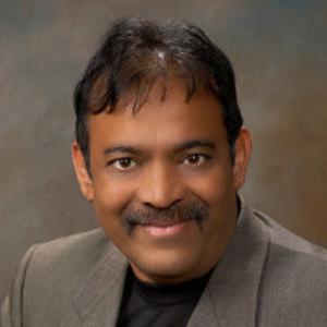 Dr. Harish J. Patel, MD