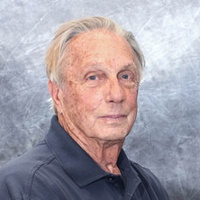 Dr. Steven Berman, MD - Honolulu, HI - undefined