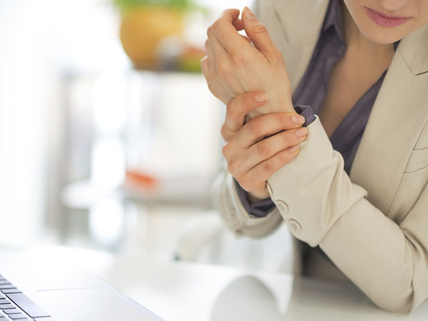 Everyday Tips for Psoriatic Arthritis