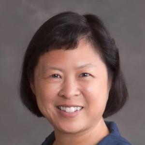 Dr. Jane W. Chien, MD