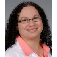 Dr. Elvira Mercado, MD - Gainesville, FL - undefined