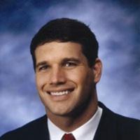 Dr. David Goran, MD - Norton Shores, MI - undefined