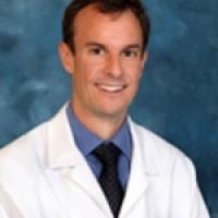 Dr  Francisco Baigorri, Gastroenterology - Miami, FL | Sharecare