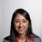 Dr. Sharmila Anandasabapathy, MD - New York, NY - Gastroenterology
