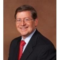 Dr. Wayne Leimbach, MD - Tulsa, OK - undefined