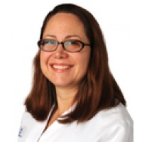 Dr. Patricia Close, MD - Rye, NY - undefined