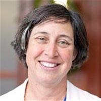 Dr. Lorraine Spikol, MD - Allentown, PA - undefined