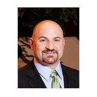 Dr. Edmond E. Pack, MD - Las Vegas, NV - OBGYN (Obstetrics & Gynecology)