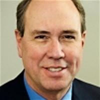 Dr. John Carver, MD - Provo, UT - Ophthalmology