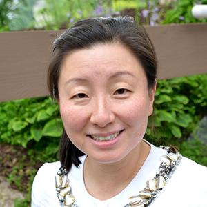 Dr. Soo M. Lee-Samuel, MD