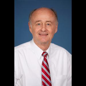 Dr. Philip P. Gaillard, MD