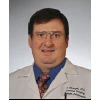Dr. Steven Wenzel, MD - Fontana, CA - undefined