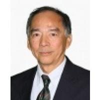 Dr. Paul Niu, MD - Corona, CA - undefined