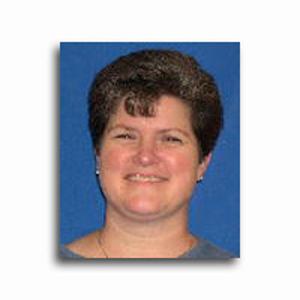Dr. Nancy S. McKenzie, MD