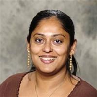 Dr. Subhashree Datta-Bhutada, MD - Paterson, NJ - undefined
