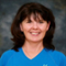 Joy Larison , NASM Elite Trainer - San Antonio, TX - Fitness