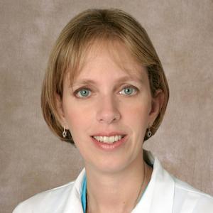 Dr. Gladys Giron, MD - Miami, FL - Surgery
