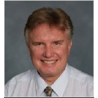 Dr. Douglas Wonder, DO - Fond Du Lac, WI - Family Medicine