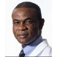 Dr. Obinna Igwilo, MD - Fayetteville, NC - undefined