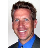 Dr. Jeffrey Lodl, DDS - Arvada, CO - undefined