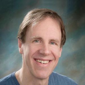 Dr. Justin F. Thulin, MD