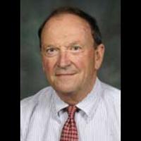 Dr. Gary Sandall, MD - Ypsilanti, MI - undefined