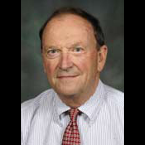 Dr. Gary S. Sandall, MD
