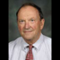Gary S. Sandall, MD