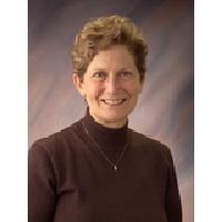 Dr. Marguerite Bonaventura, MD - Pittsburgh, PA - undefined