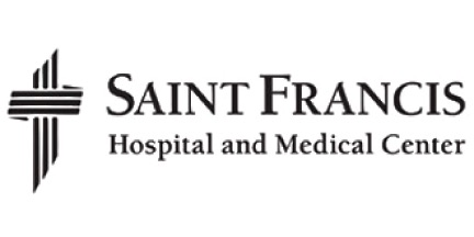 St Francis Hospital & Medical Center