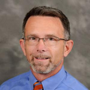 Dr. Kevin D. Hess, DO