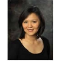Dr. Rachel Paulino, MD - Rochester, NY - undefined