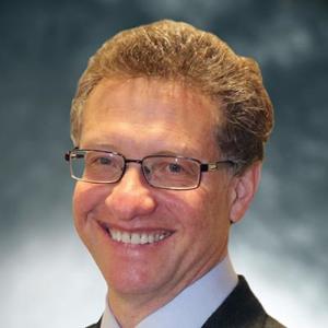 Dr. Zalmen Blanck, MD