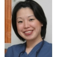 Dr. Juliana Yun, DDS - Ramsey, NJ - undefined