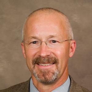 Dr. Eric P. Cote, MD