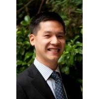 Dr. Gordon Li, MD - Stanford, CA - undefined