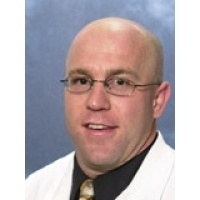 Dr. Thomas Nielsen, MD - Wausau, WI - undefined